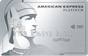 American Express Platinum Credit Card Singapore