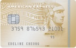 American Express True Cashback Card Singapore